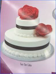 Sams Club Wedding Cakes Fresh Sams Club Wedding Cakes Smart Ideas