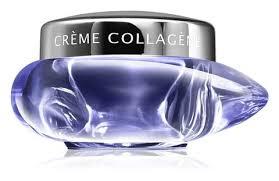 Thalgo <b>Коллагеновый крем</b> Collagen Cream VT1900 50 мл