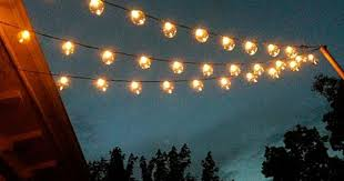 patio string lighting ideas. fine lighting 78 best ideas about string lights outdoor on pinterest photo  details  from these image patio lighting i