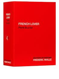 <b>FREDERIC MALLE French Lover</b> Perfume | Holt Renfrew