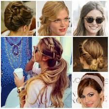 Long Hairstyle Styles For Long Hair Pretty Mens Hairstyles Cute
