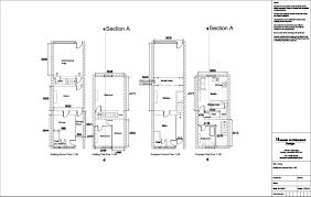 architecture design plans. Brilliant Architecture Copyingdownloadinguse Of Drawings  On Architecture Design Plans
