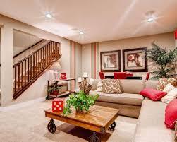 Basement Living Room Ideas New Inspiration Design