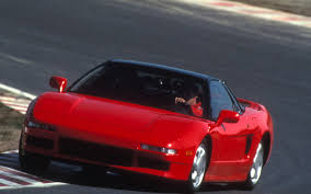 Acura NSX Chief Engineer Opens Up About Upcoming Supercar