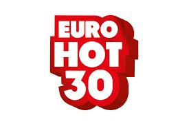 Deutsches Lied Charts Charts Energy Österreich
