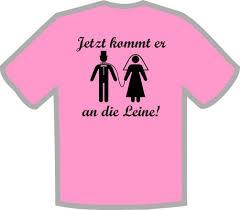 Logotexx Osnabrück Shirt Motive Für Sie Ideen Sprüche Motive