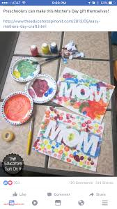 top result homemade birthday gifts mom beautiful homemade birthday gifts for mom new super cute gift