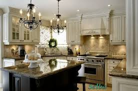 Awesome ... Minimalist 15 Kitchen With Cream Cabinets On Cream Colored Kitchens On  Pinterest | Cream Kitchen Cabinets ...
