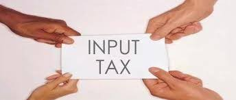 GSTCase-223- 15 Judgements on Input Tax Credit-Blocked Credit, ITC Reversal  on Taxable and Exempt Supplies, Eligibility of Input Tax Credit on Motor  Vehicle, Availability on Input Tax Credit on CSR Expenses vis-a-vis