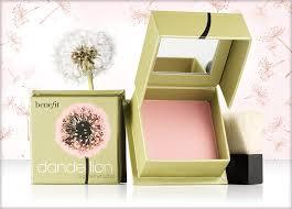 best benefit cosmetics s to