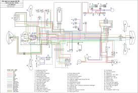 89 yamaha wiring diagrams change your idea wiring diagram 2002 yamaha roadstar warrior wiring harness wiring diagram detailed rh 9 2 gastspiel gerhartz de 89 yamaha blaster wiring diagram 89 yamaha warrior 350