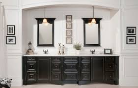 traditional bathroom vanity designs. Traditional Bathroom Vanity Cabinets P39 In Stylish Inspiration Interior Home Design Ideas With Designs