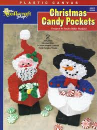 Free Plastic Canvas Christmas Patterns Inspiration Craftmen Beginner Wood Free Plastic Canvas Projects Christmas