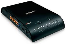 Cradlepoint Router Comparison Chart Cradlepoint Mbr1200 Failsafe Gigabit N Router Ecoustics Com