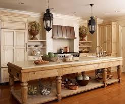 vintage kitchen lighting. Vintage Kitchen Lighting Ideas L
