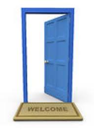 classroom door clipart. classroom door clipart