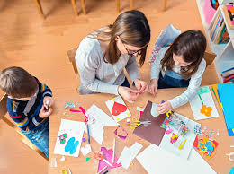Image result for kids and crafts