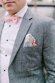 Die besten 25+ Männer hochzeit outfits Ideen auf Pinterest ...