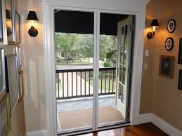 french doors with screens andersen. Andersen Double French Doors With Screens