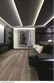 types of interior lighting. Types Of Lighting In Interior Design Different Lightings Cozy Ideas Singapore Tips