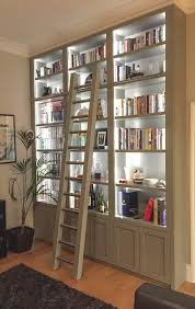 ikea shelf lighting. Ikea Bookcase Lighting With Display Cabinet Family Room Transitional And Closed Back Shelf G