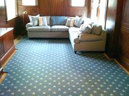 custom size area rug room size rugs custom rugs custom size area rugs area