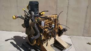 caterpillar engine problems related keywords suggestions 3116 caterpillar fuel filters get image about wiring diagram