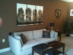 Living Rooms Painted Gray Living Room White Futons Gray Rug White Pendant Lights Gray Sofa