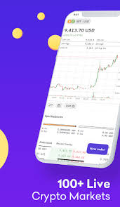 Cyprus securities and exchange commission (cyprus), the financial conduct authority (united kingdom). Kraken Pro Advanced Bitcoin Crypto Trading Apps On Google Play