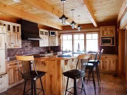 ... Remarkable Rustic Pendant Lighting Kitchen Easy Small Pendant Remodel  Ideas With Rustic Pendant Lighting Kitchen