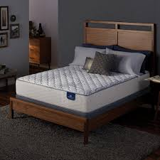 mattress and box spring. serta greenford firm mattress \u0026 box spring set and