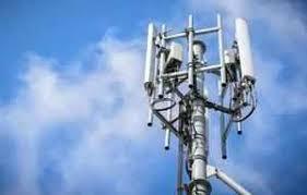 Telenor Recharge Chart Telenor Mobile Recharge Plans Et Telecom