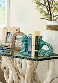 beach looking furniture. newport beach house style done right more looking furniture