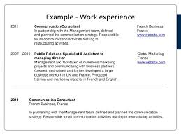 amazing levels of language proficiency resume ideas simple