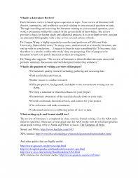 sample formal resume formal business report footwear designer sample formal resume literature review short resume examples thesis writing template