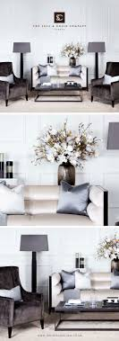 White Furniture For Living Room 30 Elegant Living Room Colour Schemes Fireplaces Coffee And Tables