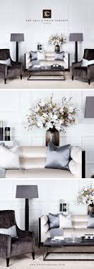 Co Kitchen Furniture Boca Do Lobo Furniture Ideas Furniture And Kitchen Furniture