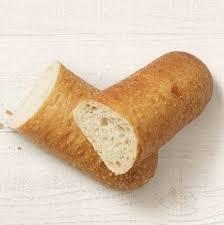 Panera Bread Nutrition Chart Freshly Baked Breads