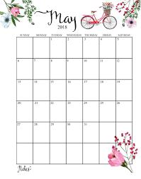 printable calendar month pin by j gibbs on printables calendar calendar 2018 blank calendar