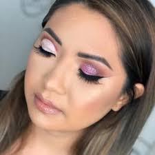 photo of my beauty mark makeup academy pasadena ca united states demo