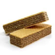 Изделия филиала Костюковичский хлебозавод завоевали серебряные  1390985058 1968399578 15888762