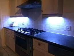 led kitchen under cabinet lighting. Led Kitchen Lights Light Lighting Under Cabinet How To Fit