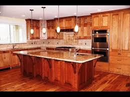 cherry wood cabinets cherry wood furniture cherry wood furniture