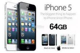 apple iphone 5s colors. harga apple iphone 5 64gb 5s colors