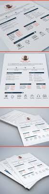 Best 25 Resume Format Free Download Ideas On Pinterest Resume