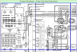 power window wiring diagram chevy wiring diagram driver side window switches 2001 chevy venture