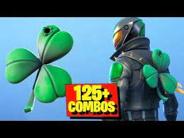 Ph perfect ® connoisseur grow parts a & b. Pin On Fortnite