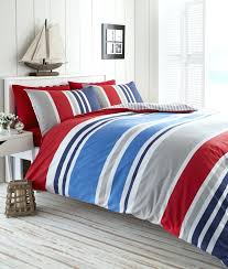 full size of red and white gingham duvet cover red black and cream duvet covers red