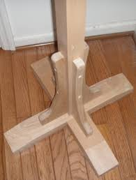 Wooden Coat Rack Plans 100 Fantastic Coat Rack Woodworking Plans egorlin 3