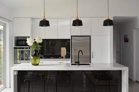 Kitchen Design Inspiration Kitchen Inspiration Modern Modern Kitchen Design Kitchen Design Modern White